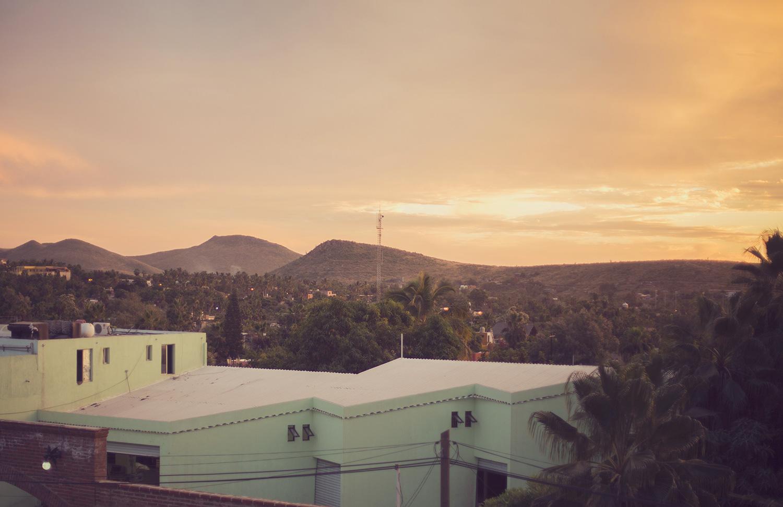 TravelPhotographer_TravelEditorial_Mexico_By_BriJohnson_0045.jpg