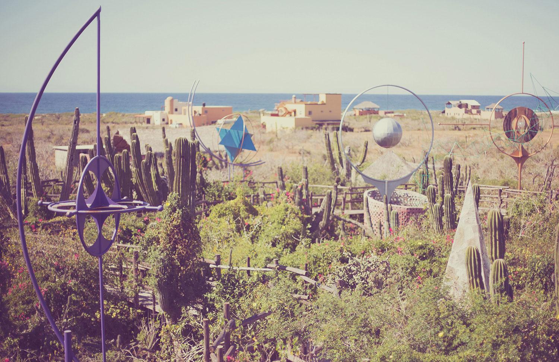 TravelPhotographer_TravelEditorial_Mexico_By_BriJohnson_0046.jpg