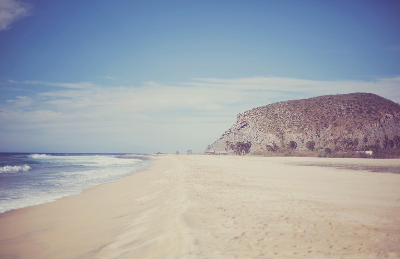 TravelPhotographer_TravelEditorial_Mexico_By_BriJohnson_0050.jpg
