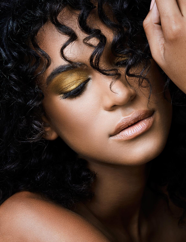 BeautyPhotographer_BeautyEditorial_By_BriJohnson_0071.jpg