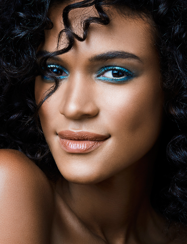 BeautyPhotographer_BeautyEditorial_By_BriJohnson_0070.jpg