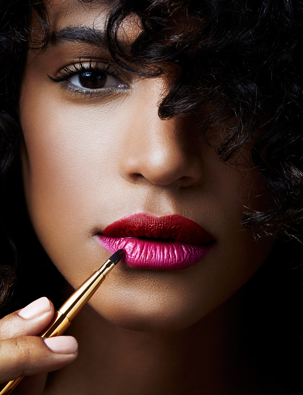 BeautyPhotographer_BeautyEditorial_By_BriJohnson_0073.jpg