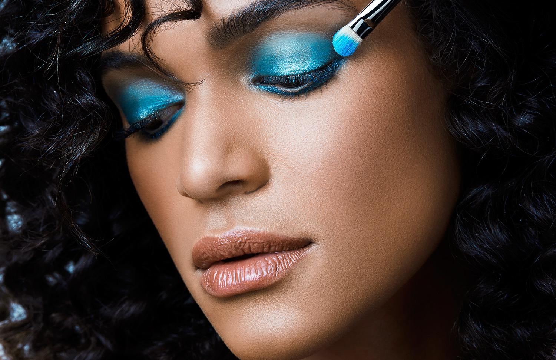 BeautyPhotographer_BeautyEditorial_By_BriJohnson_0072.jpg