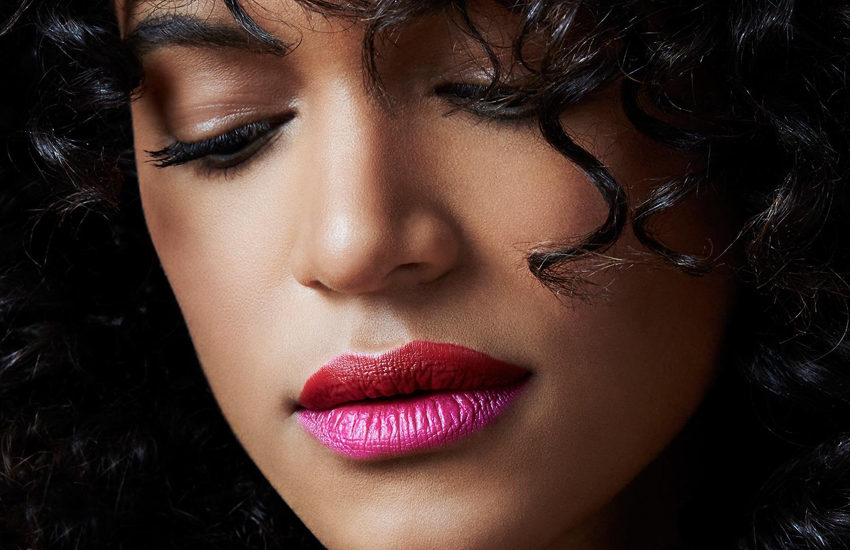 BeautyPhotographer_BeautyEditorial_By_BriJohnson_0075.jpg