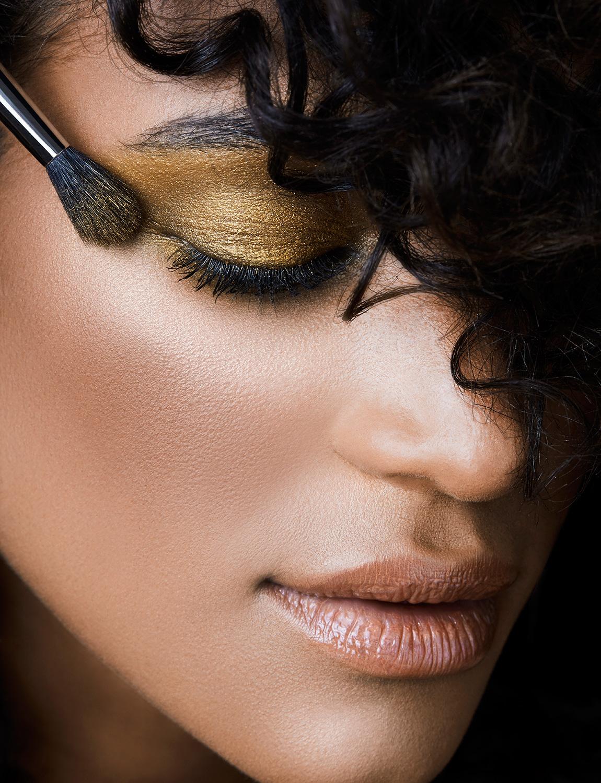 BeautyPhotographer_BeautyEditorial_By_BriJohnson_0074.jpg
