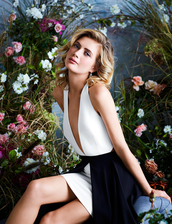 FashionPhotographer_FashionEditorial_By_BriJohnson_0065 1.jpg