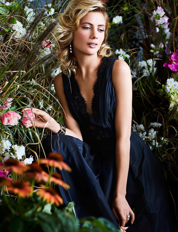 FashionPhotographer_FashionEditorial_By_BriJohnson_0068.jpg