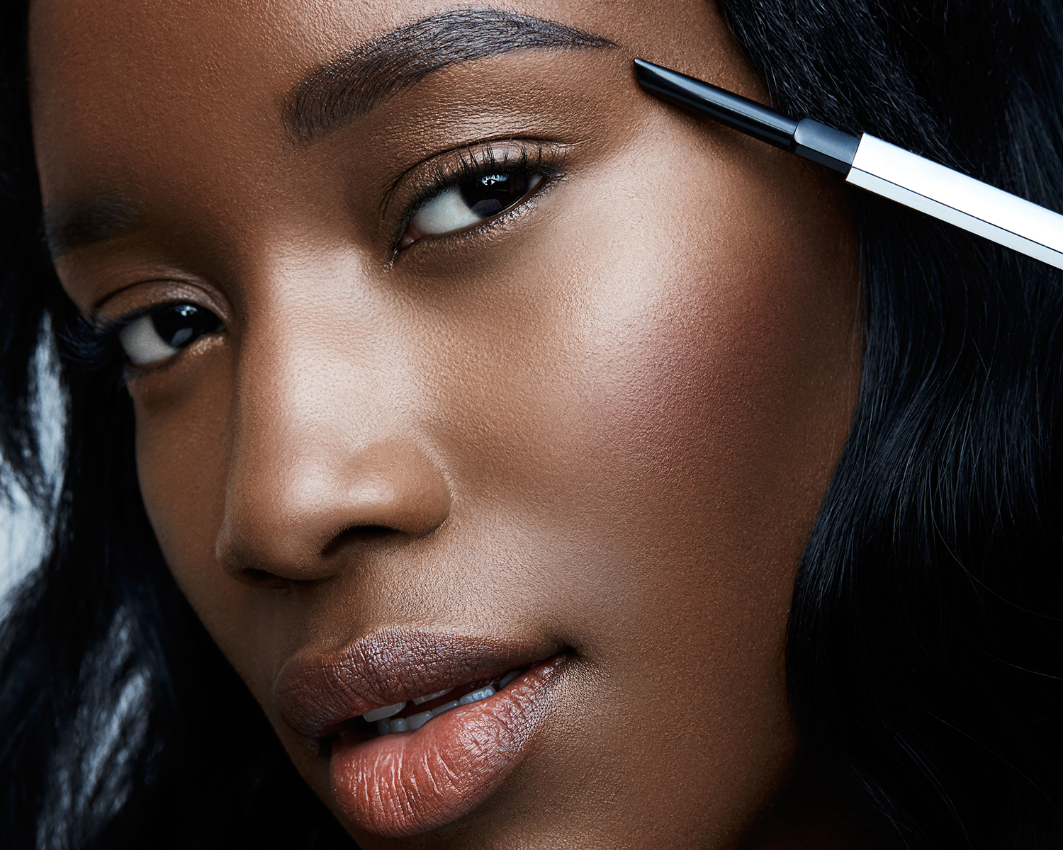BeautyPhotographer_BeautyEditorial_By_BriJohnson_0079.jpg