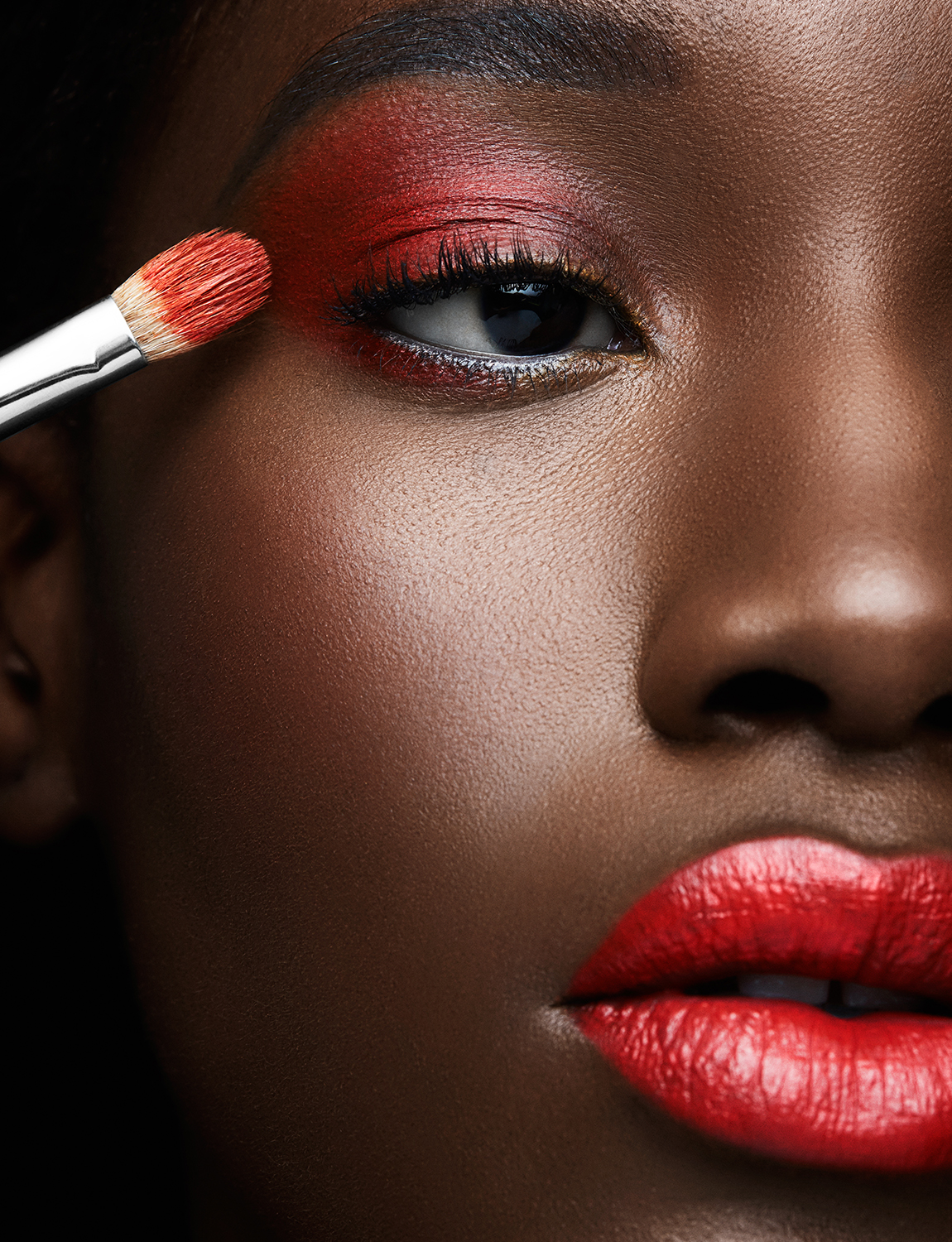 BeautyPhotographer_BeautyEditorial_By_BriJohnson_0084.jpg
