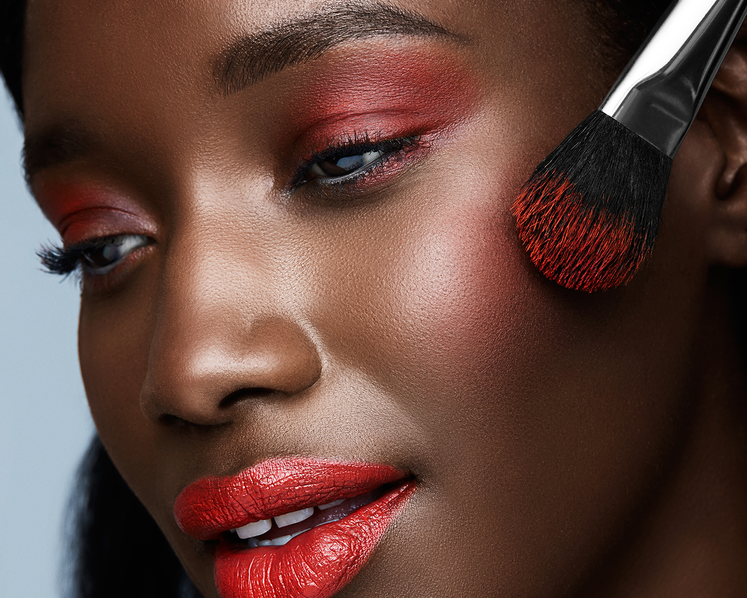 BeautyPhotographer_BeautyEditorial_By_BriJohnson_0085.jpg