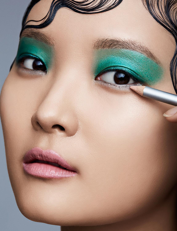 BeautyPhotographer_BeautyEditorial_By_BriJohnson_0088.jpg