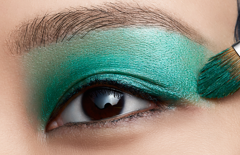 BeautyPhotographer_BeautyEditorial_By_BriJohnson_0087.jpg