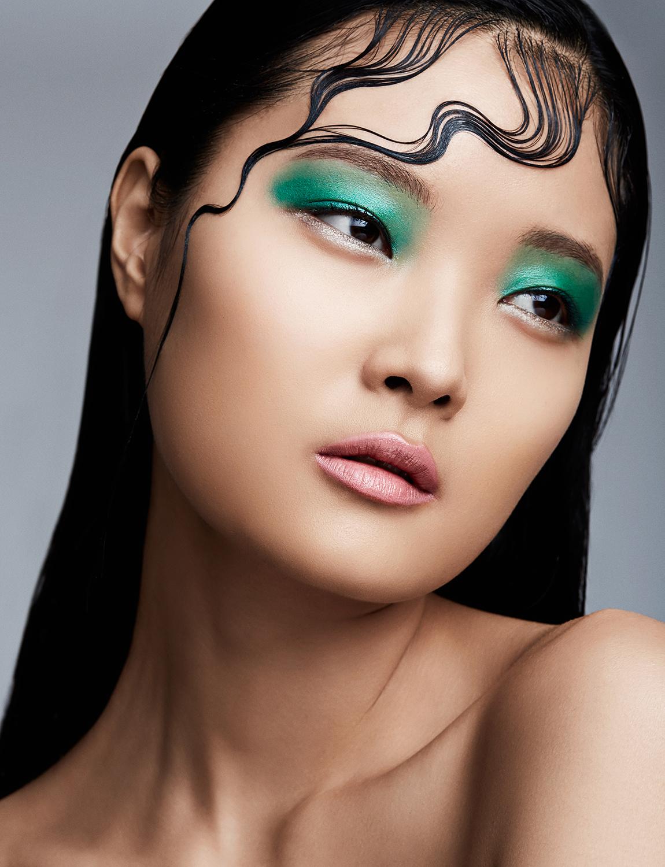 BeautyPhotographer_BeautyEditorial_By_BriJohnson_0089.jpg