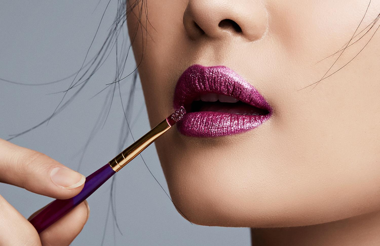 BeautyPhotographer_BeautyEditorial_By_BriJohnson_0091.jpg