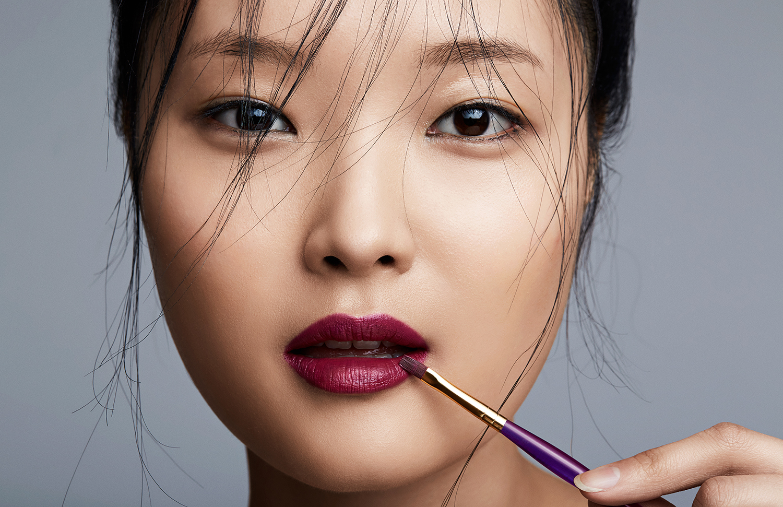 BeautyPhotographer_BeautyEditorial_By_BriJohnson_0092.jpg