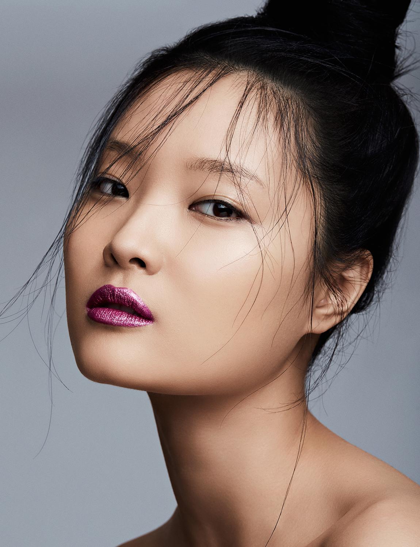 BeautyPhotographer_BeautyEditorial_By_BriJohnson_0090.jpg