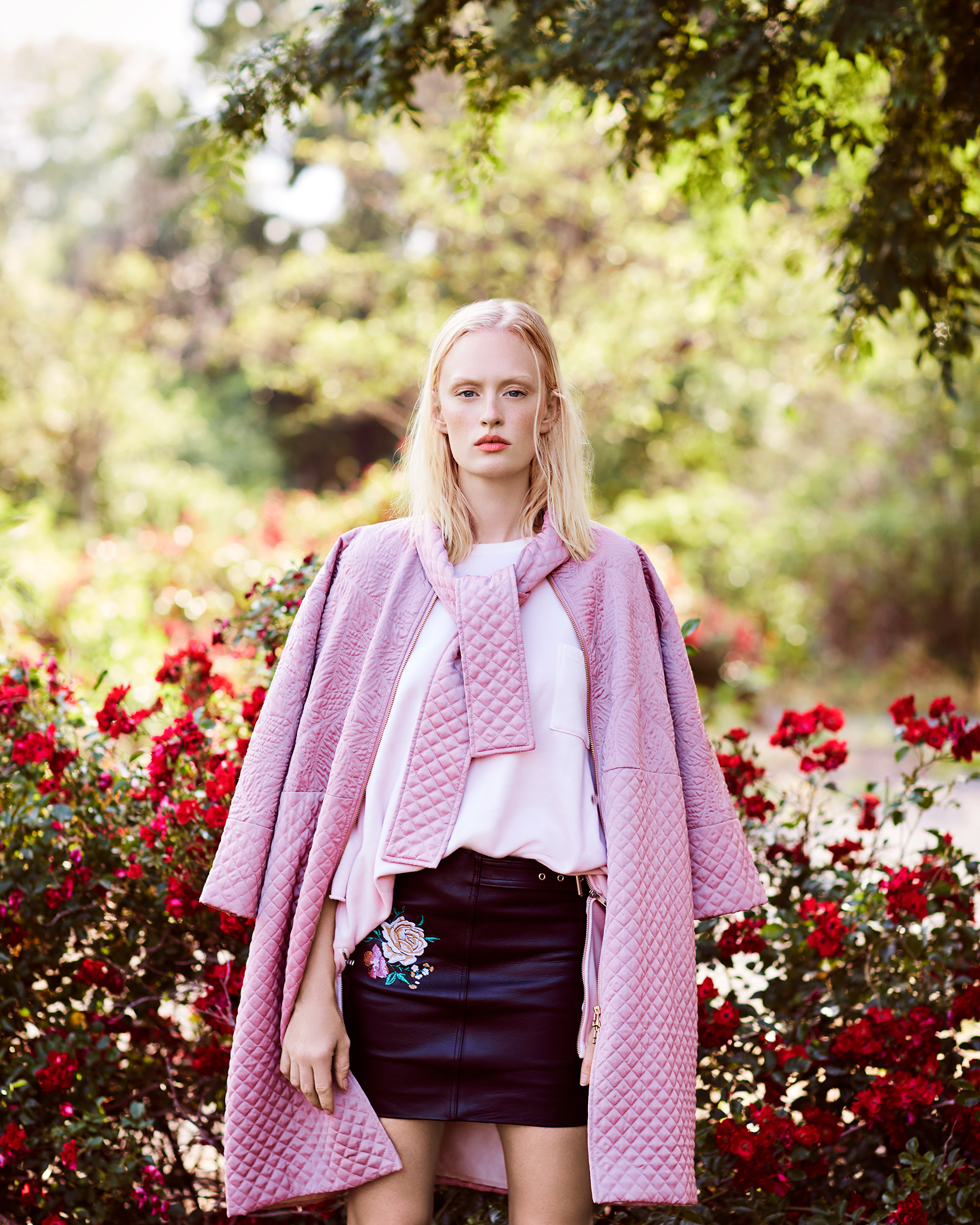FashionPhotographer_FashionEditorial_By_BriJohnson_00010081.jpg