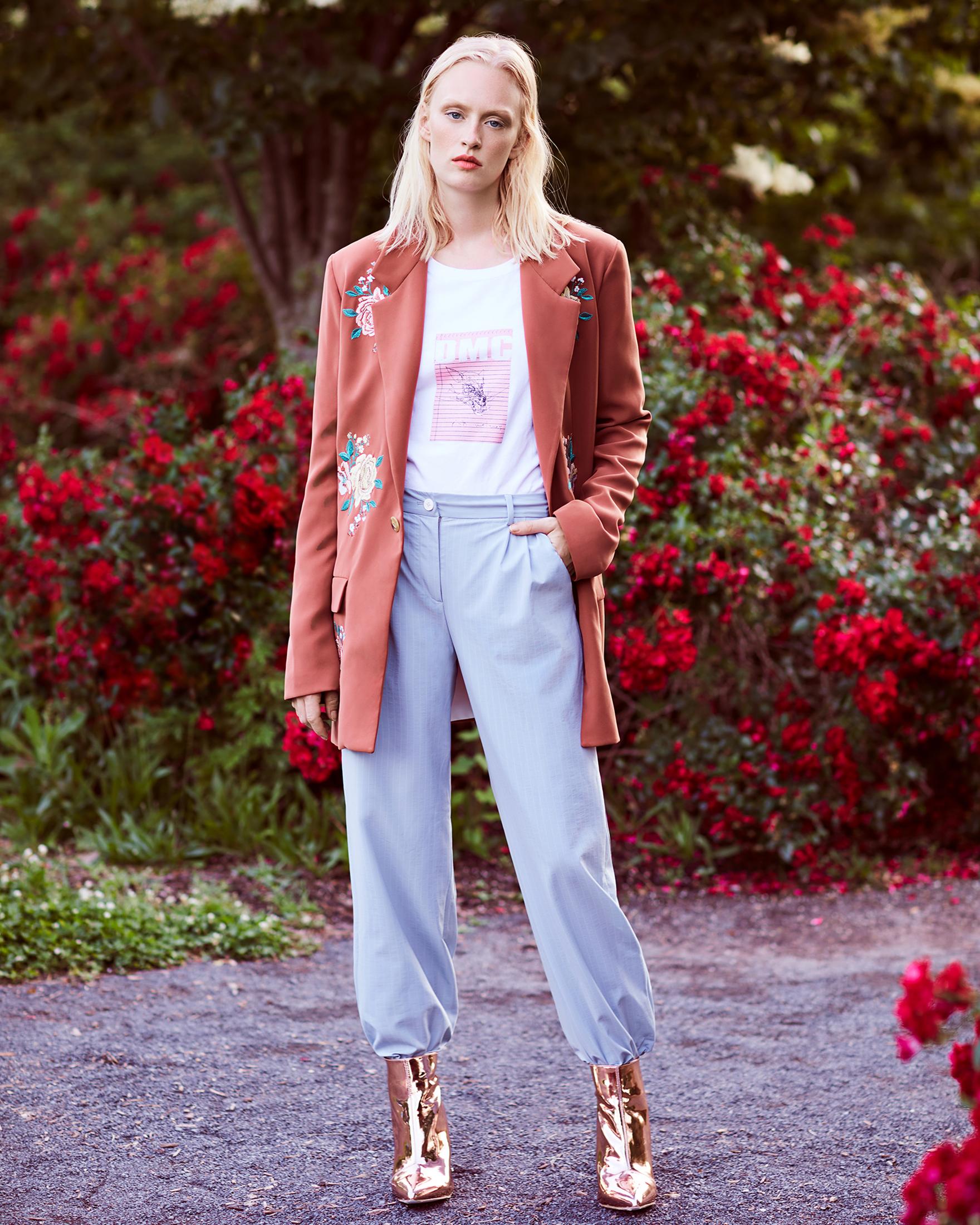 FashionPhotographer_FashionEditorial_By_BriJohnson_00010080.jpg