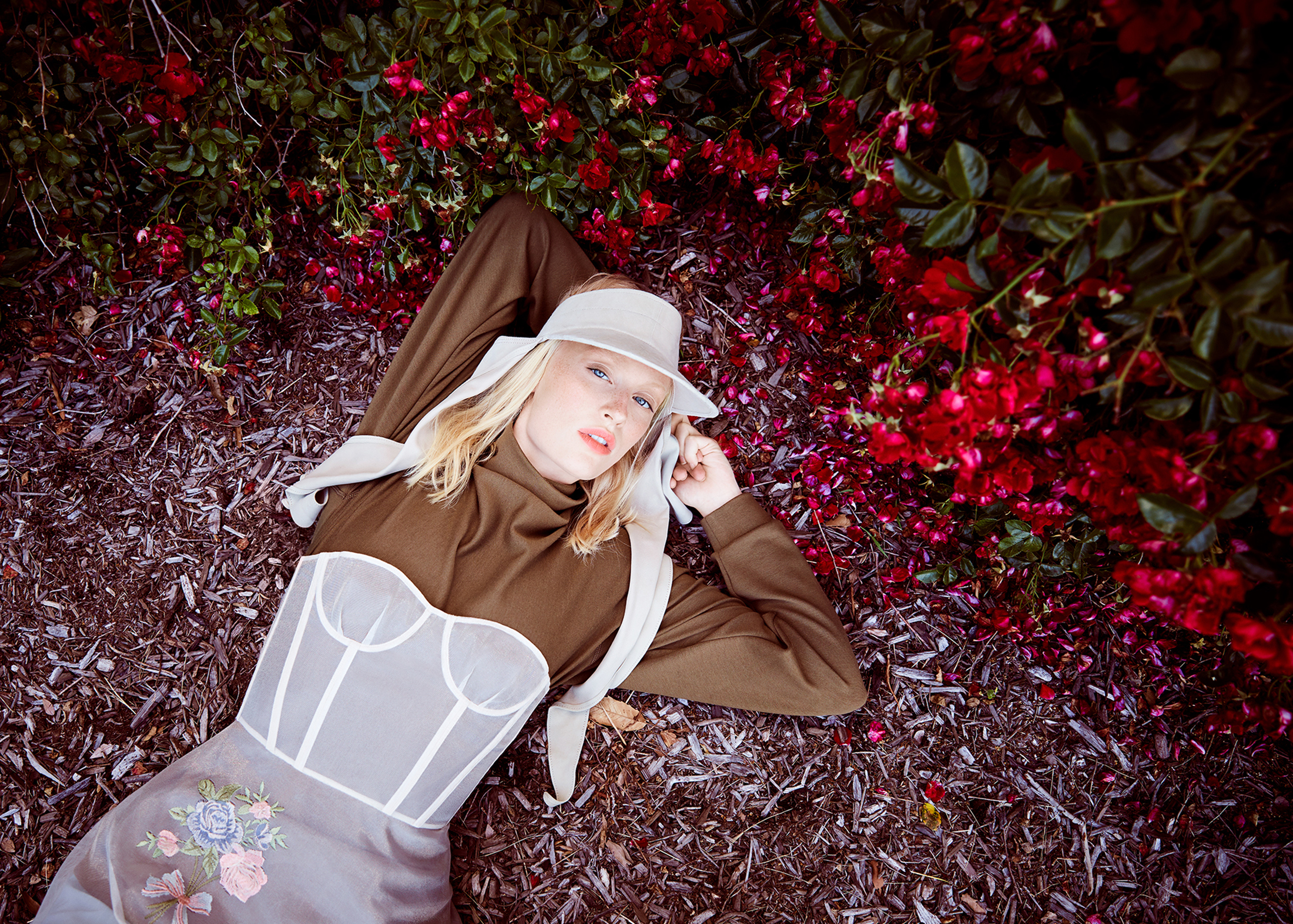 FashionPhotographer_FashionEditorial_By_BriJohnson_00010082.jpg