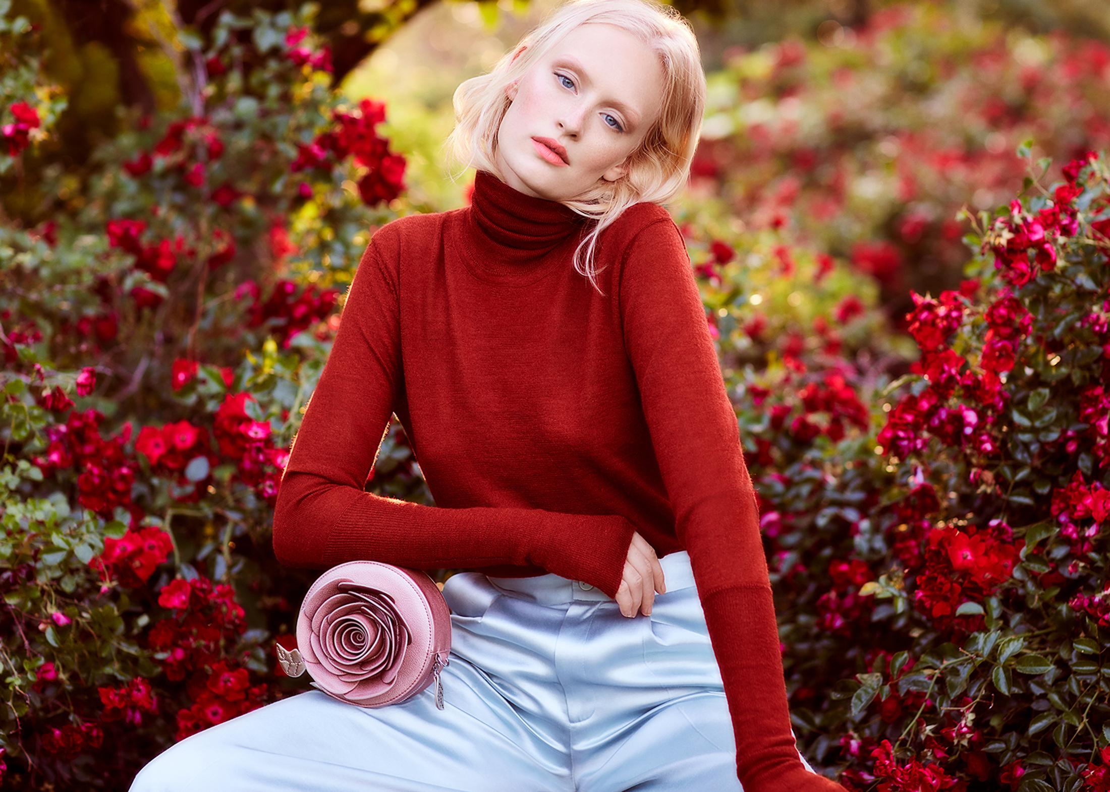 FashionPhotographer_FashionEditorial_By_BriJohnson_00010083.jpg