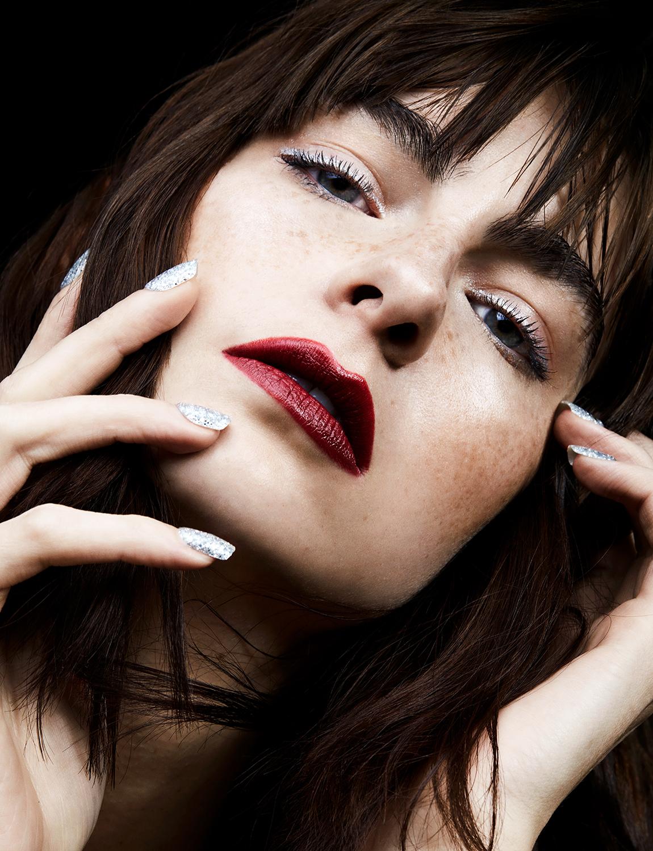 BeautyPhotographer_BeautyEditorial_By_BriJohnson_0093.jpg