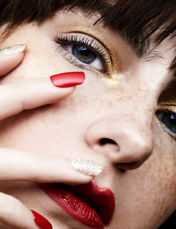 BeautyPhotographer_BeautyEditorial_By_BriJohnson_0094.jpg