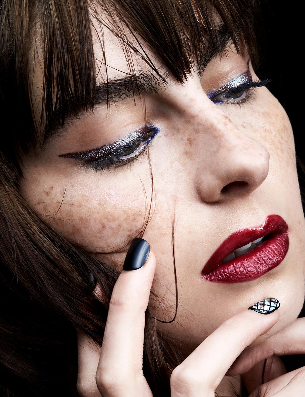 BeautyPhotographer_BeautyEditorial_By_BriJohnson_0096.jpg