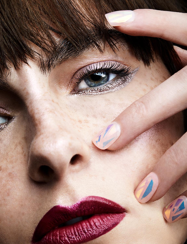 BeautyPhotographer_BeautyEditorial_By_BriJohnson_0095.jpg