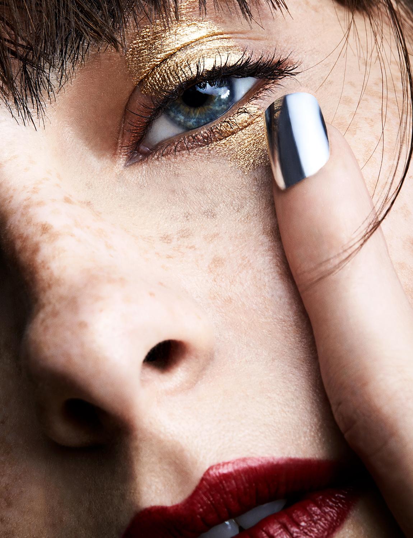 BeautyPhotographer_BeautyEditorial_By_BriJohnson_0098.jpg
