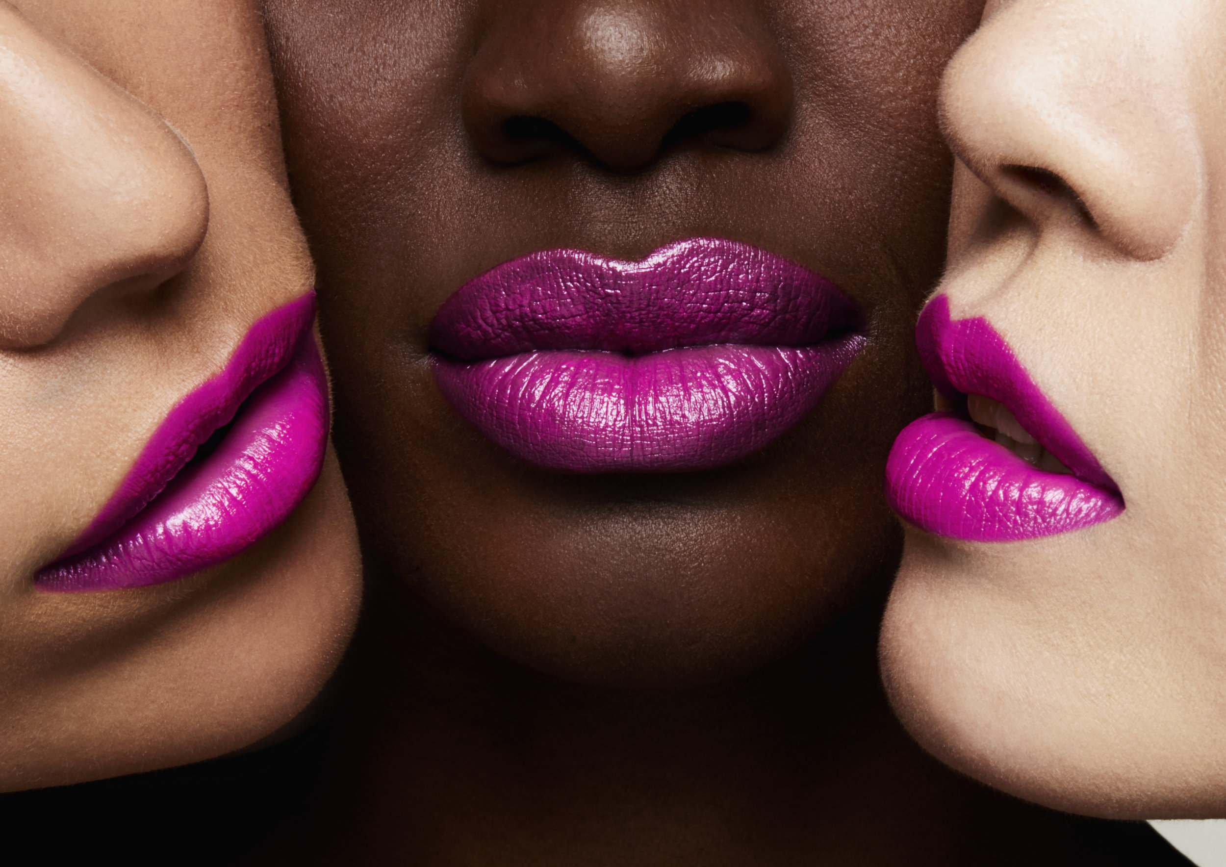 BeautyPhotography_TomFordBeauty_LipstickEditorial_By_BriJohnson_0002.jpg