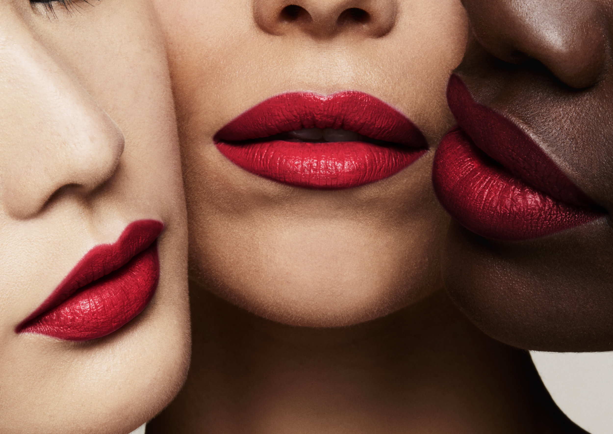 BeautyPhotography_TomFordBeauty_LipstickEditorial_By_BriJohnson_0003.jpg