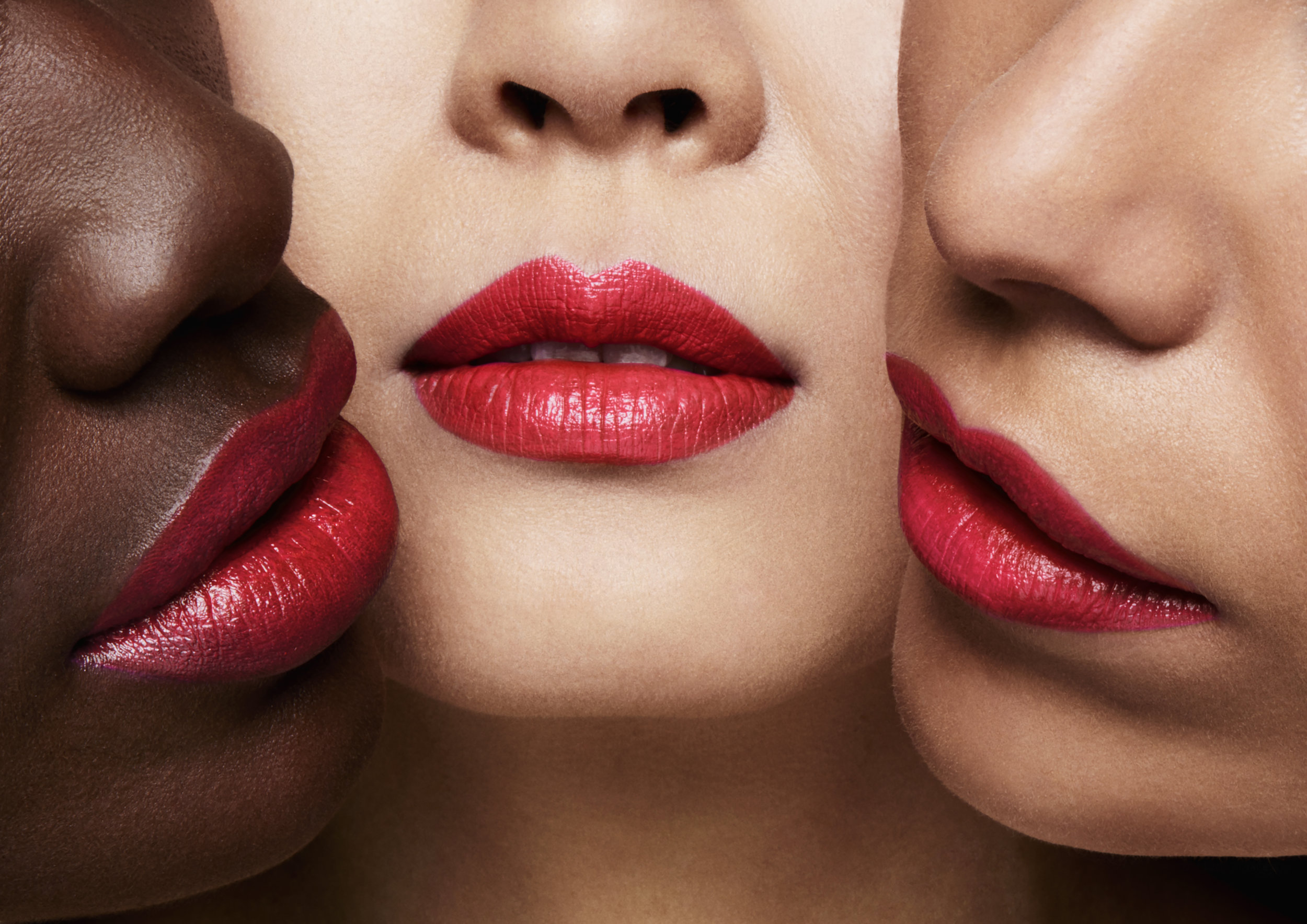 BeautyPhotography_TomFordBeauty_LipstickEditorial_By_BriJohnson_0005.jpg