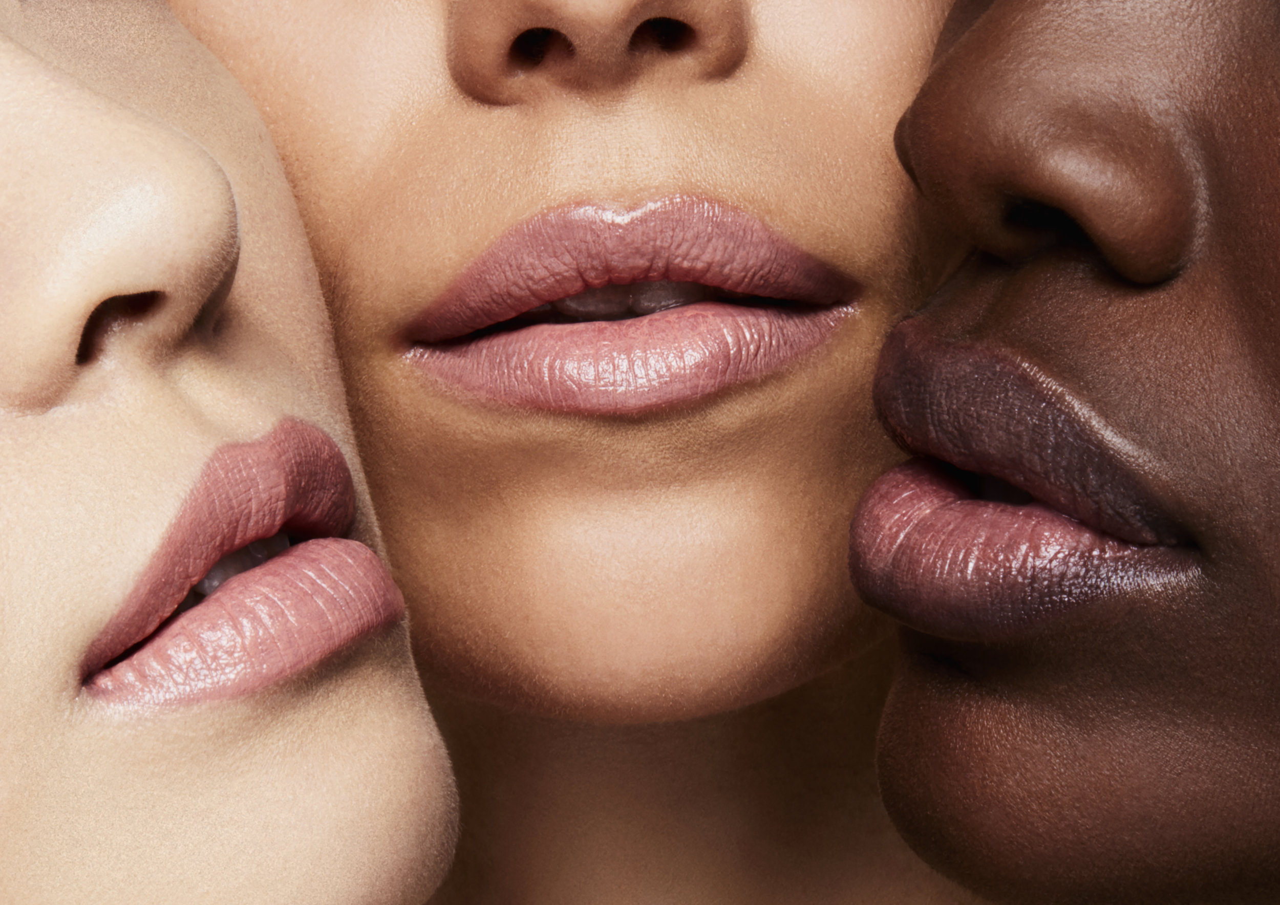 BeautyPhotography_TomFordBeauty_LipstickEditorial_By_BriJohnson_0008.jpg