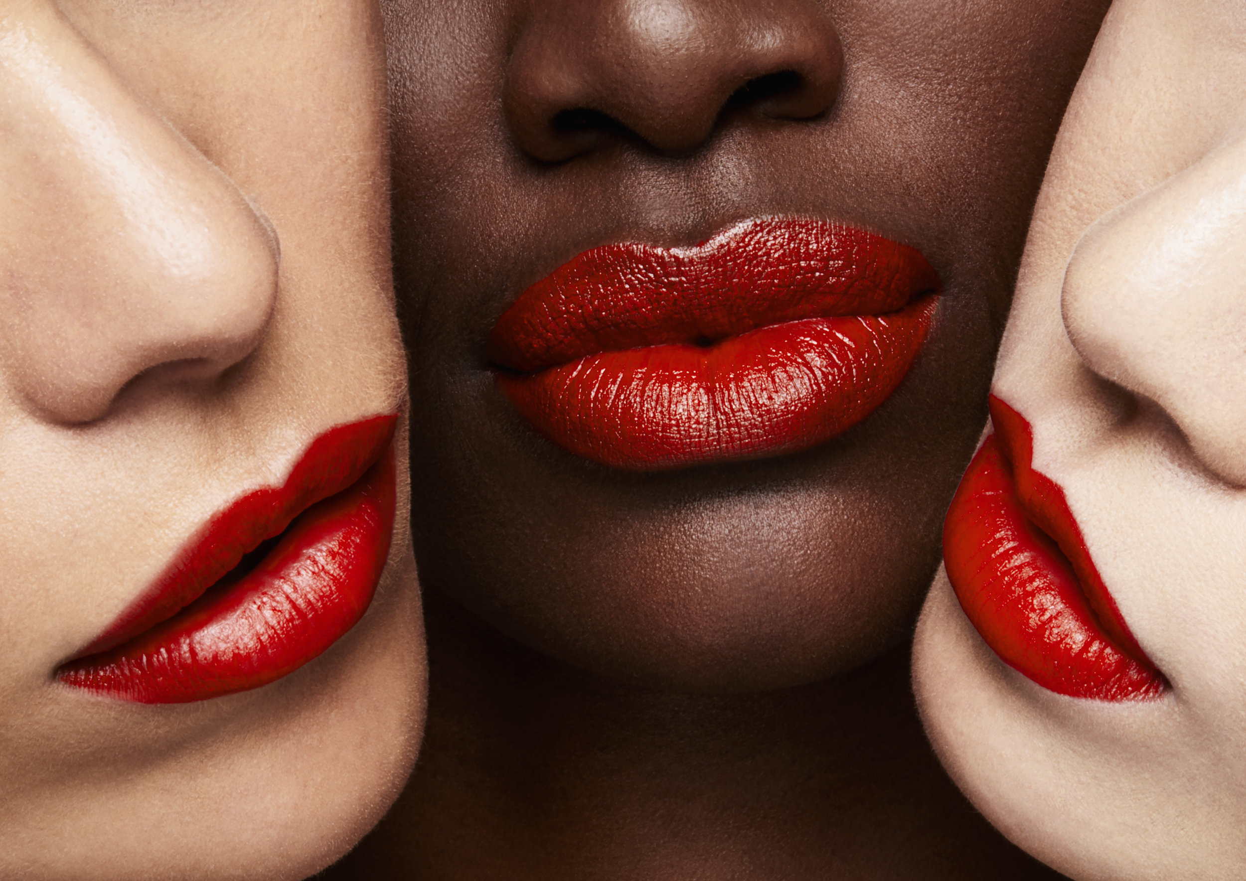 BeautyPhotography_TomFordBeauty_LipstickEditorial_By_BriJohnson_0014.jpg