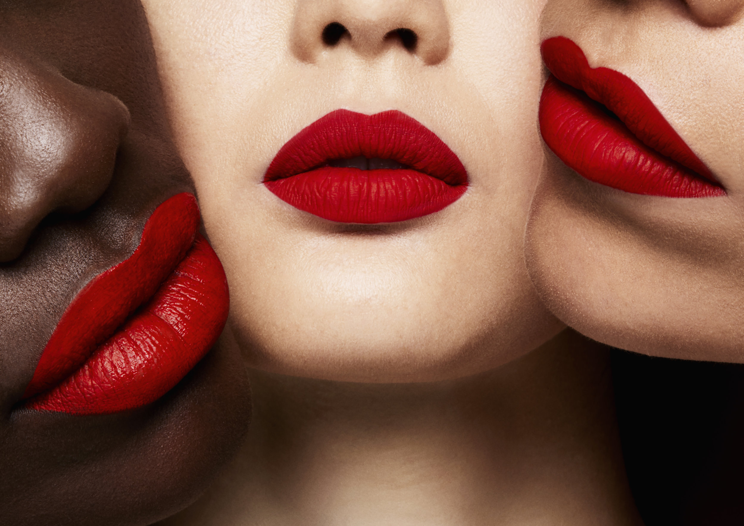 BeautyPhotography_TomFordBeauty_LipstickEditorial_By_BriJohnson_0017.jpg