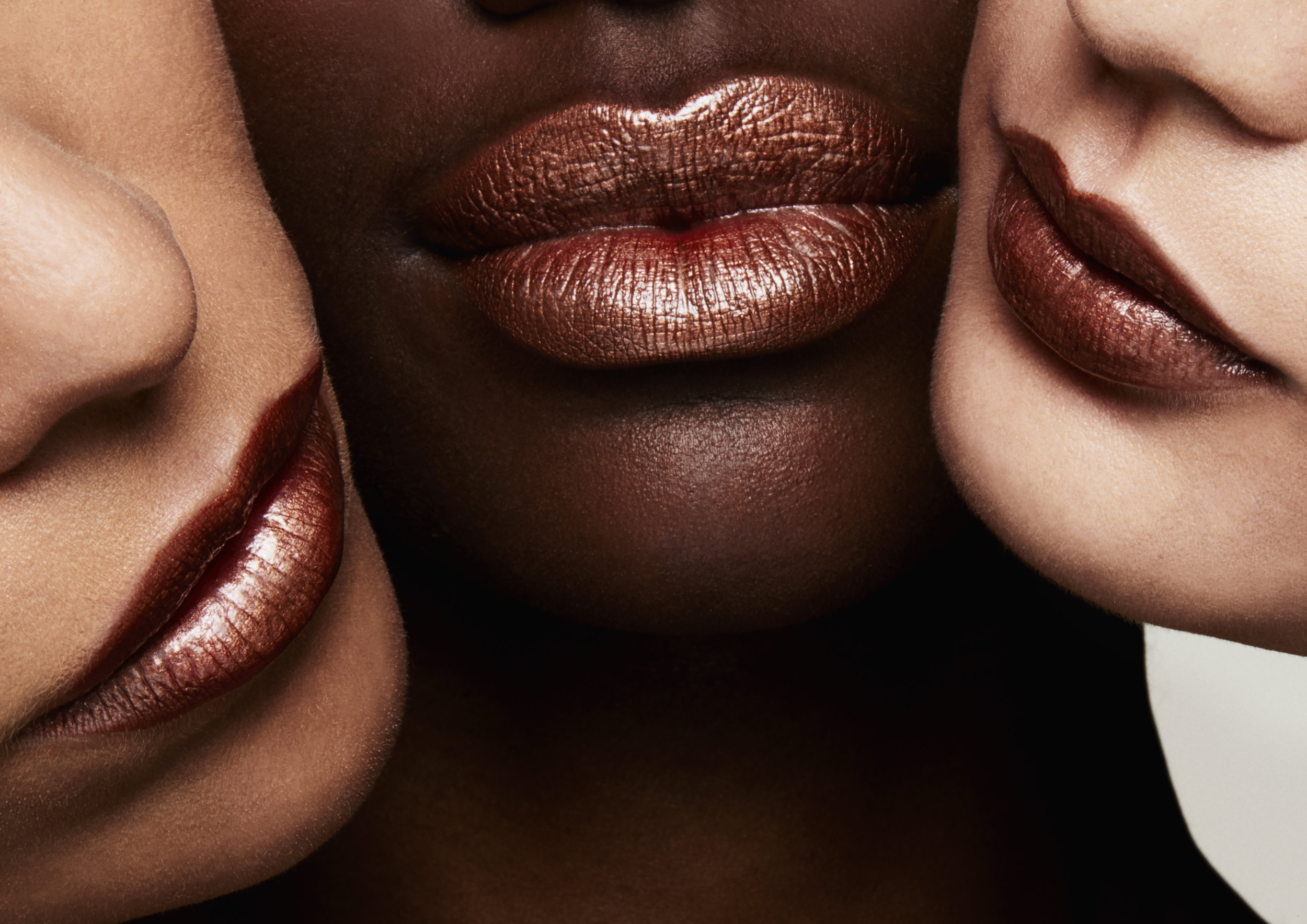 BeautyPhotography_TomFordBeauty_LipstickEditorial_By_BriJohnson_0018.jpg