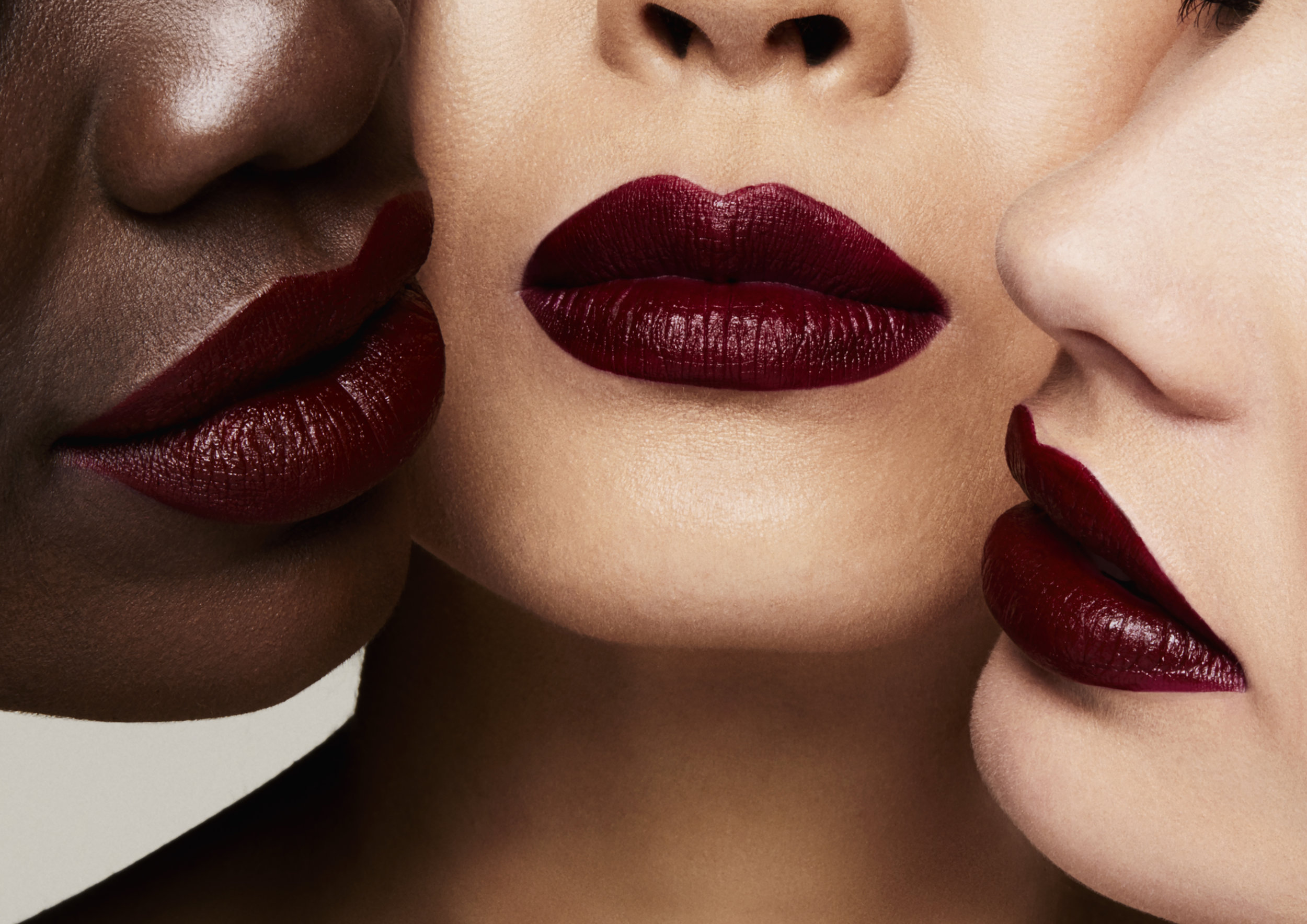 BeautyPhotography_TomFordBeauty_LipstickEditorial_By_BriJohnson_0019.jpg