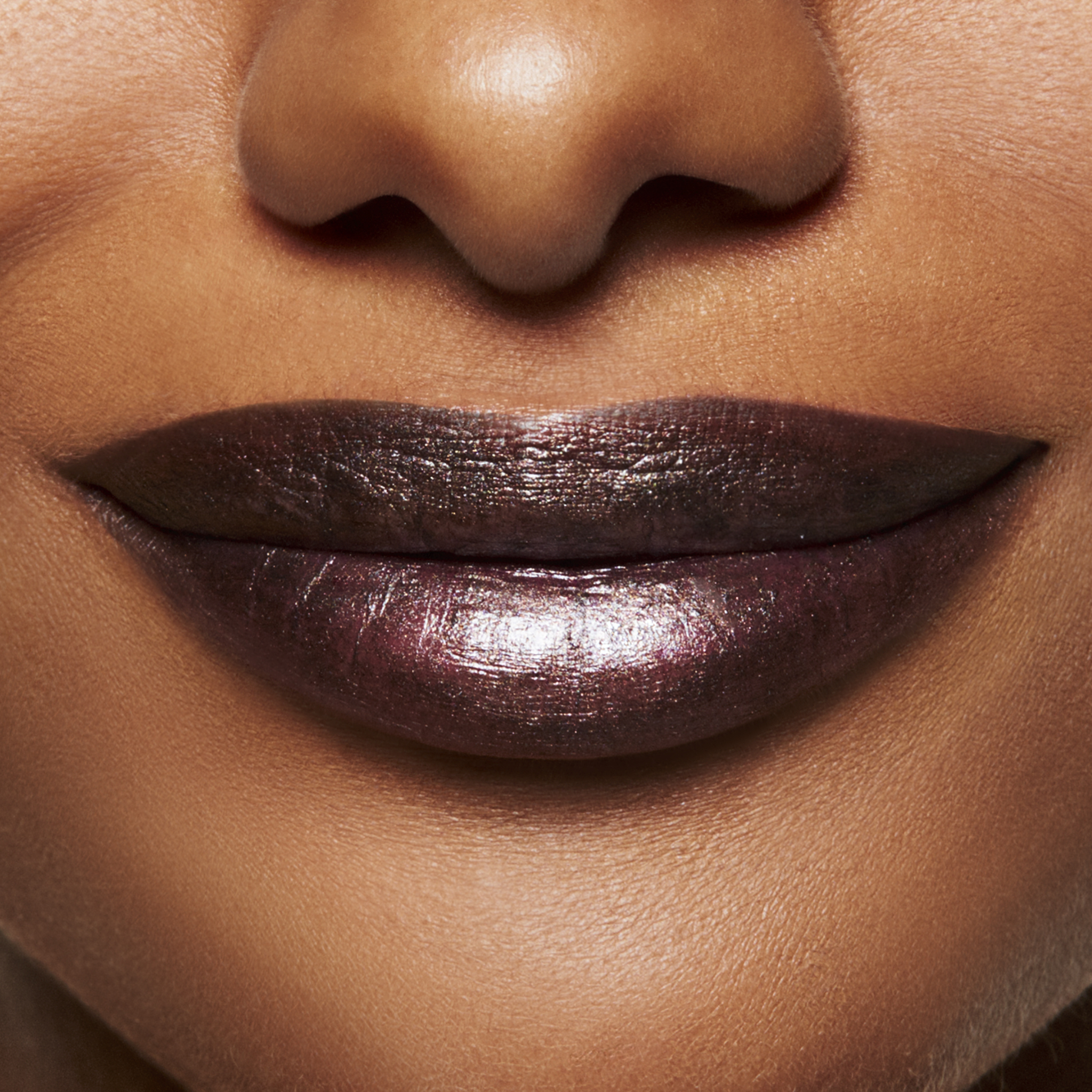 BeautyPhotography_MacCosmetics_by_BriJohnson_0029.jpg