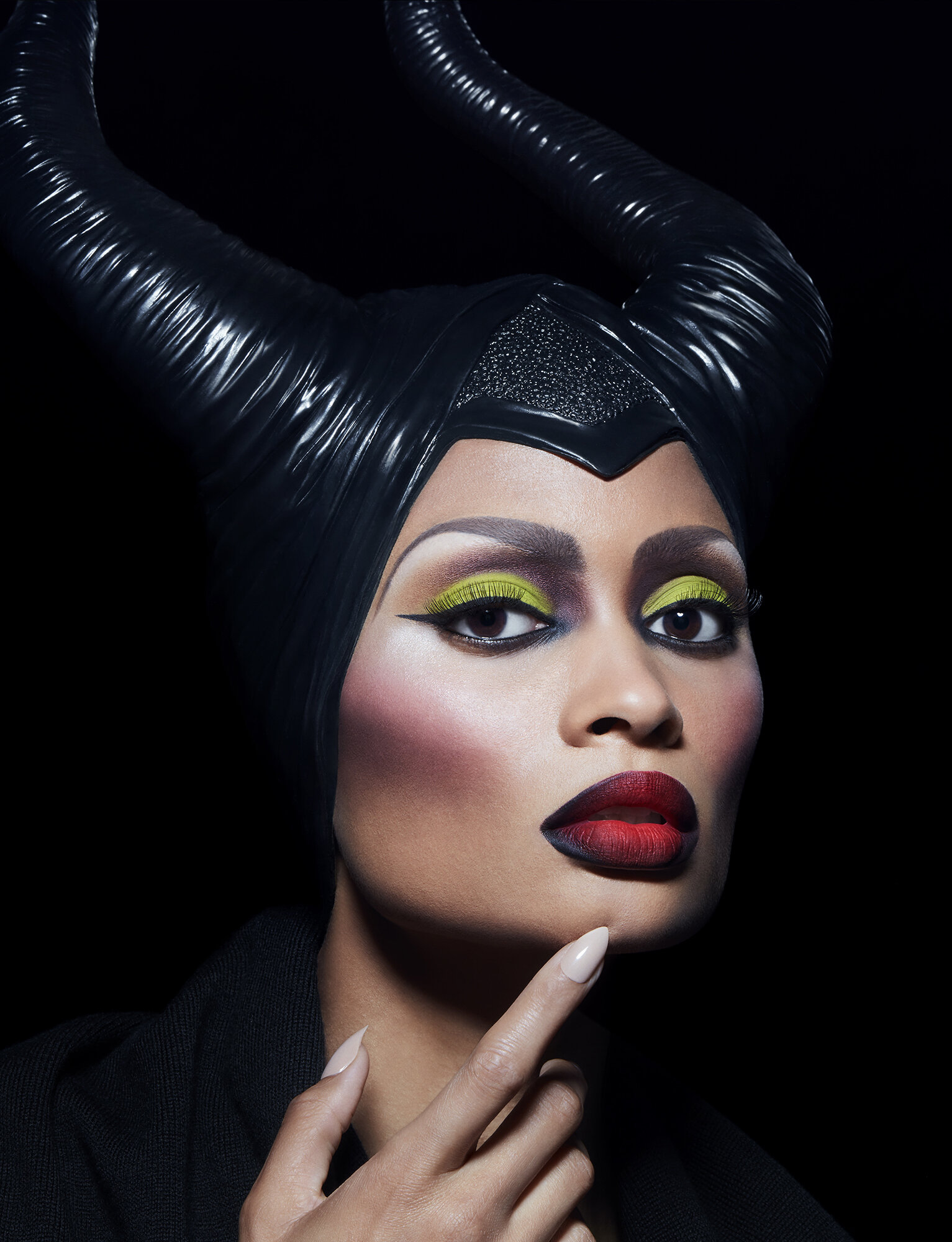 191031_MacCosmetics_Maleficent_Evil_By_BriJohnsonStudios.jpg.jpg