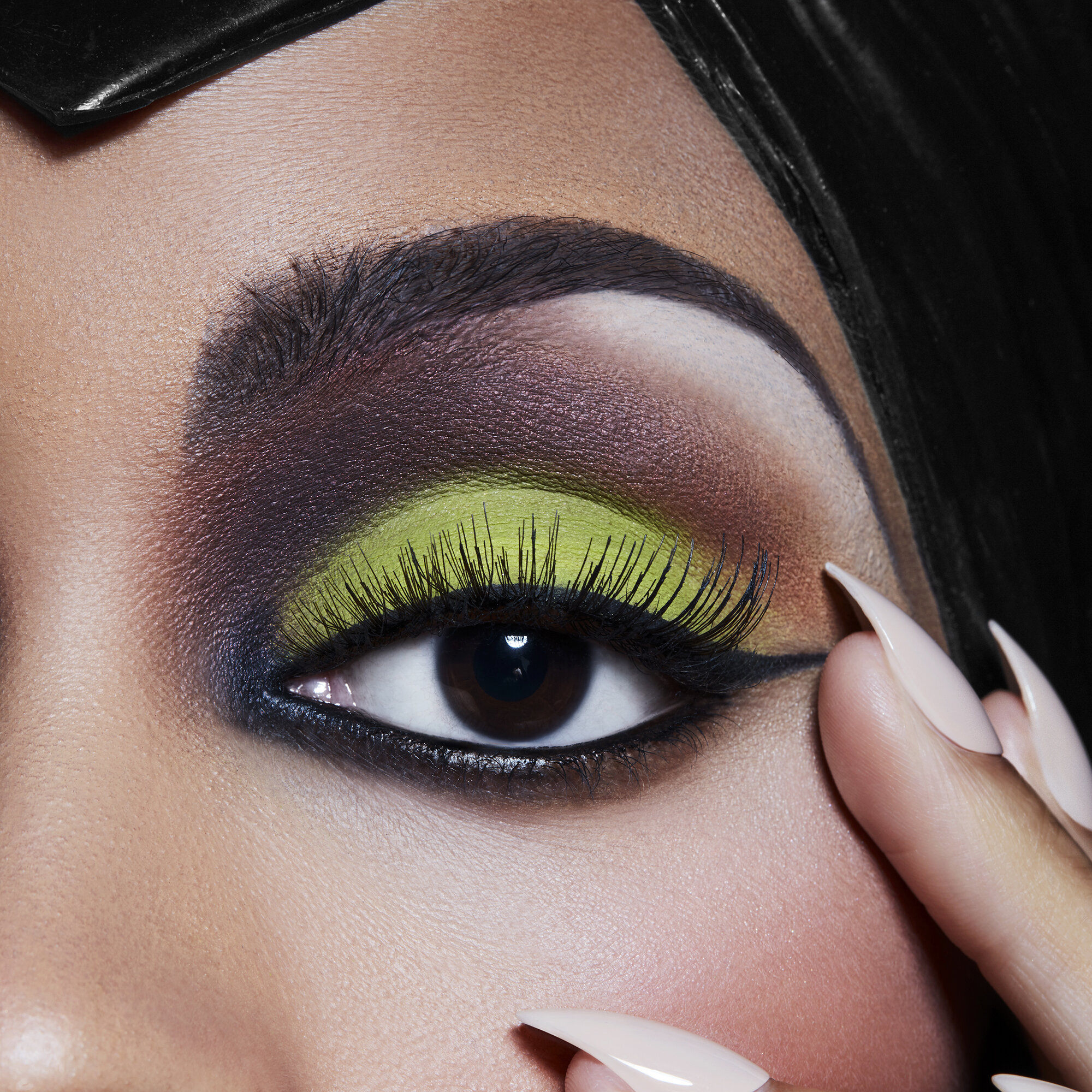 191031_MacCosmetics_Maleficent_Eye_Evil_By_BriJohnsonStudios.jpg