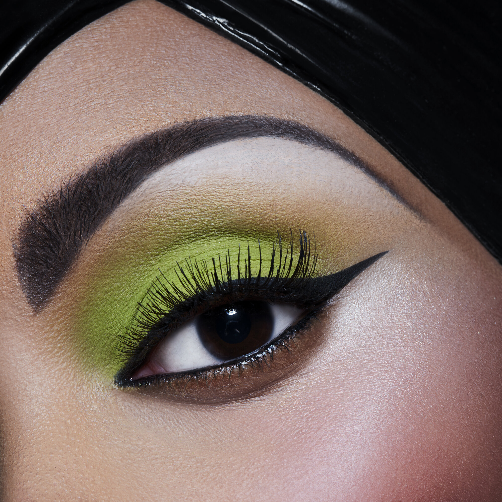 191031_MacCosmetics_Maleficent_Eye_Good_By_BriJohnsonStudios.jpg.jpg