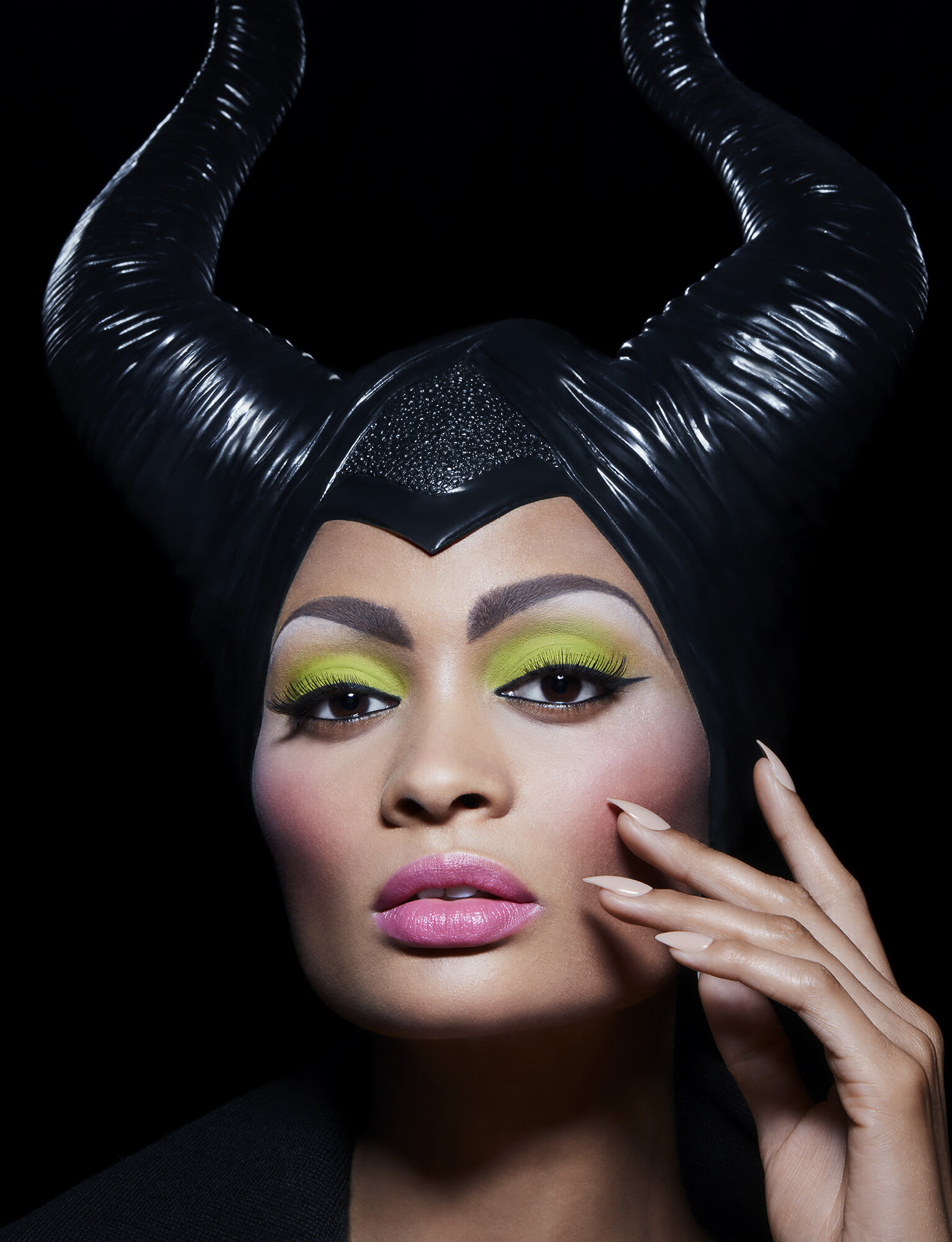 191031_MacCosmetics_Maleficent_Good_By_BriJohnsonStudios.jpg.jpg