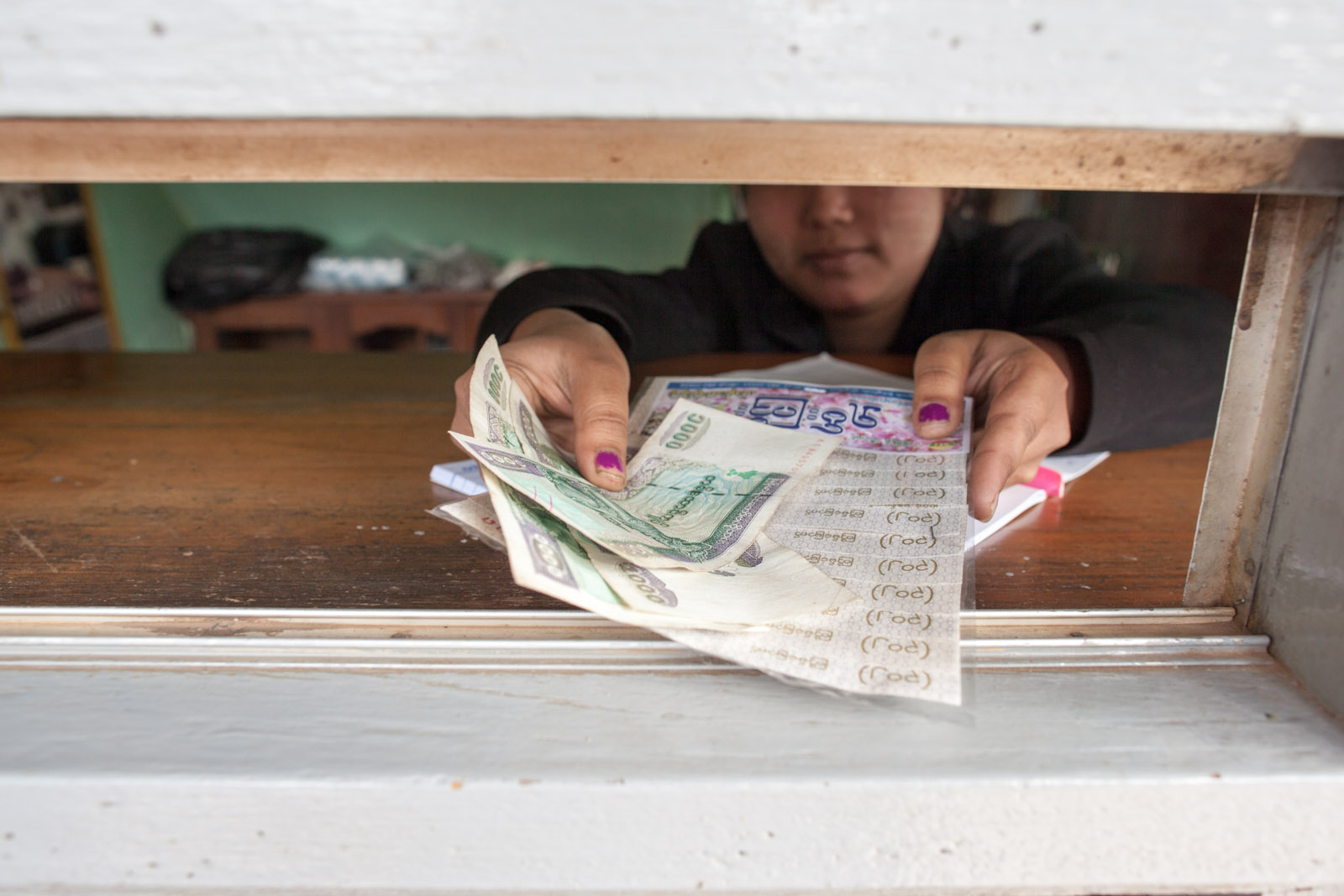 AffordTwo,EatOne-Lashio-023-MyanmarLottery.jpg