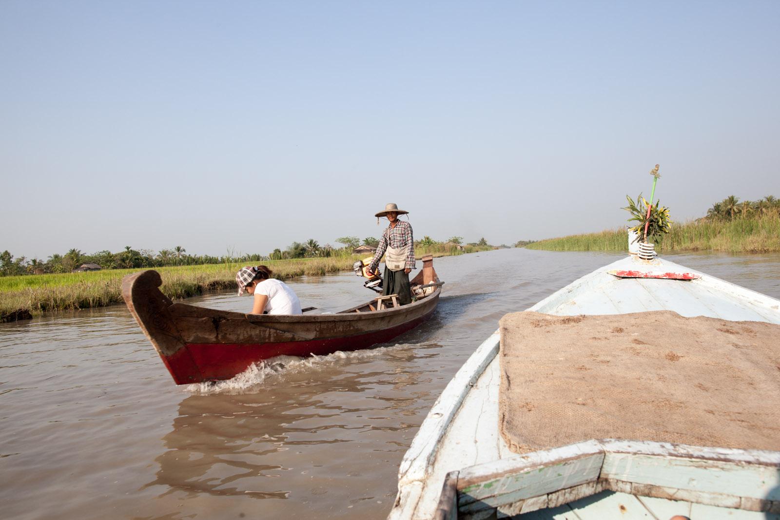 AffordTwo,EatOne-Pyapon-256-RiverBoats.jpg