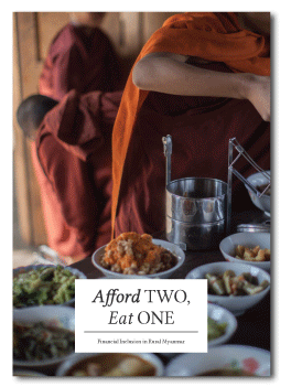 AffordTwo,EatOne-cover.png