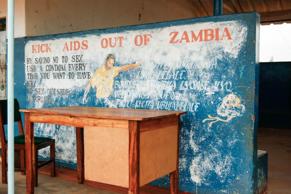 UNICEF_ProjectMwana-0091.jpg