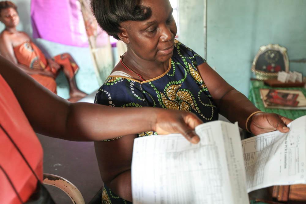 UNICEF_ProjectMwana-0186.jpg