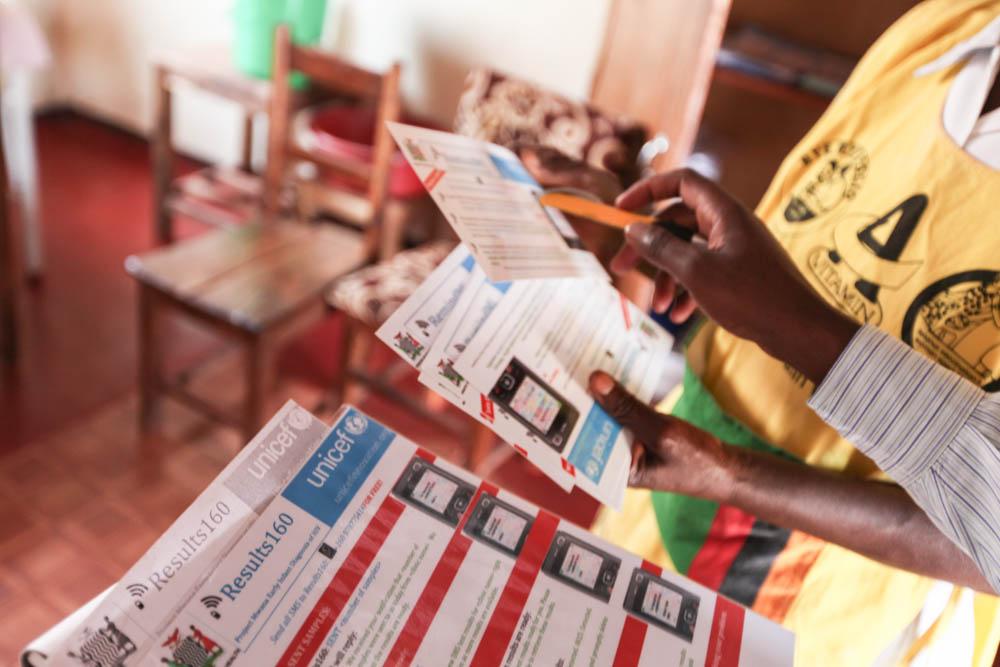 UNICEF_ProjectMwana-0223.jpg