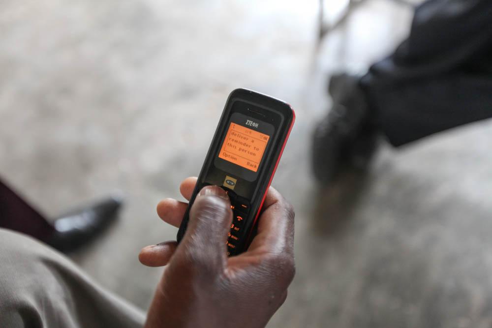 UNICEF_ProjectMwana-0284.jpg
