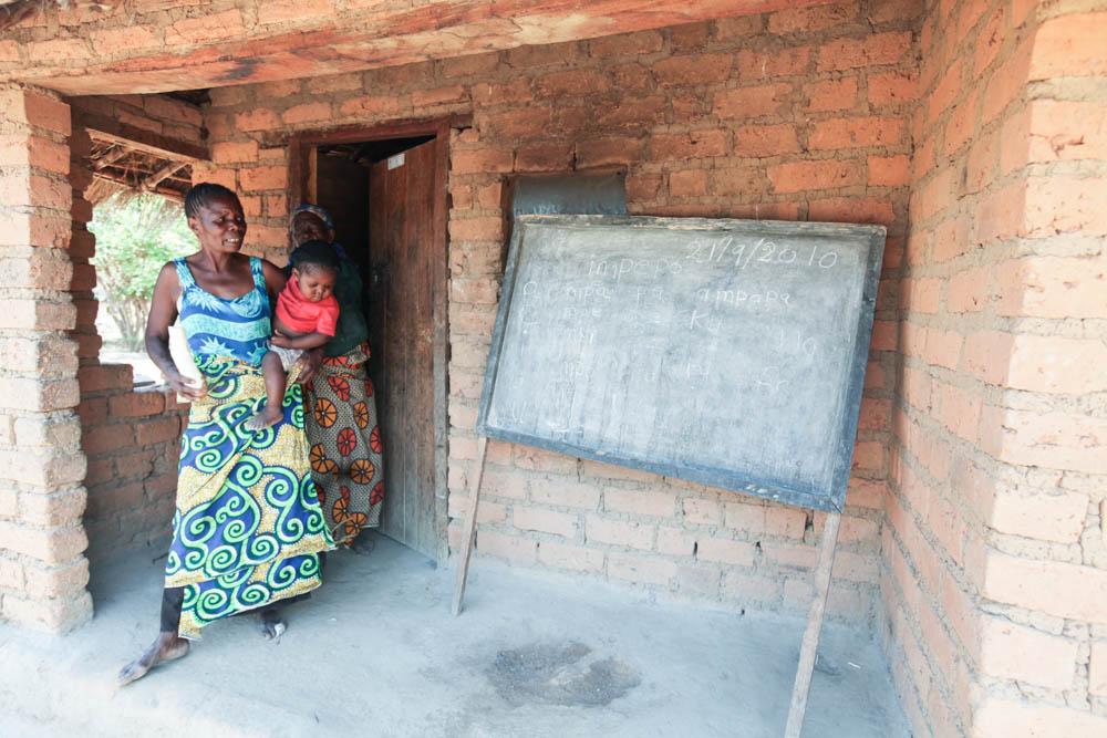UNICEF_ProjectMwana-0393.jpg
